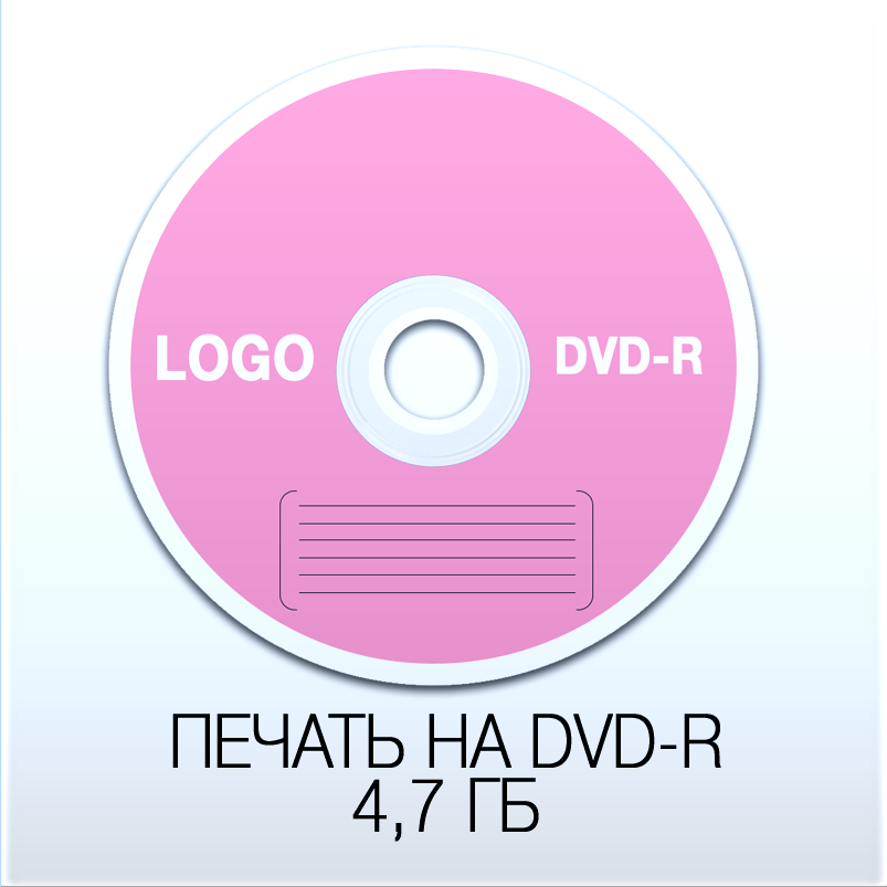 кнопка-CDR